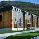 Monastero Pinot Nero Trentino DOC • Fondazione Edmund Mach • 6 bottiglie • SPEDIZIONE GRATUITA