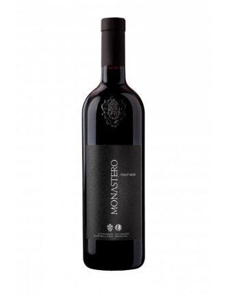 Monastero Pinot Nero Trentino DOC • Fondazione Edmund Mach