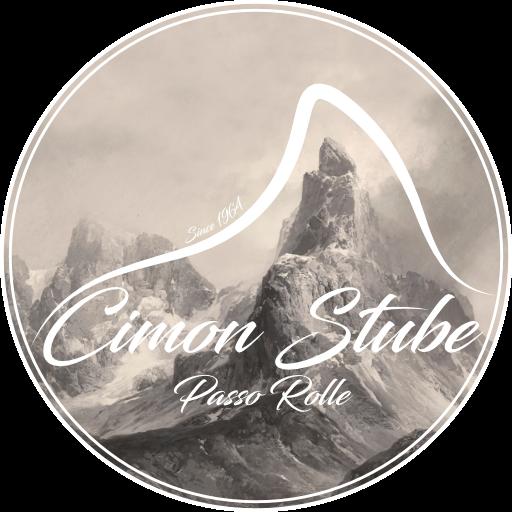 Cimon Stube Passo Rolle
