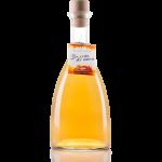 Liquore alle Bacche di Bosco • Campo Base • 50cl • SPEDIZIONE GRATUITA
