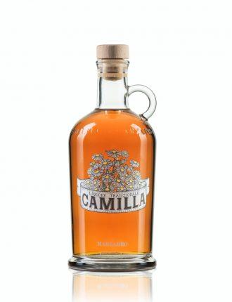Camilla • Marzadro