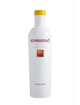 Bombardino: la Crema di Montagna • Marzadro • 50cl • SPEDIZIONE GRATUITA