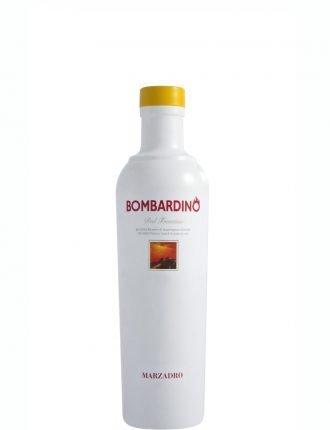 Bombardino • Marzadro