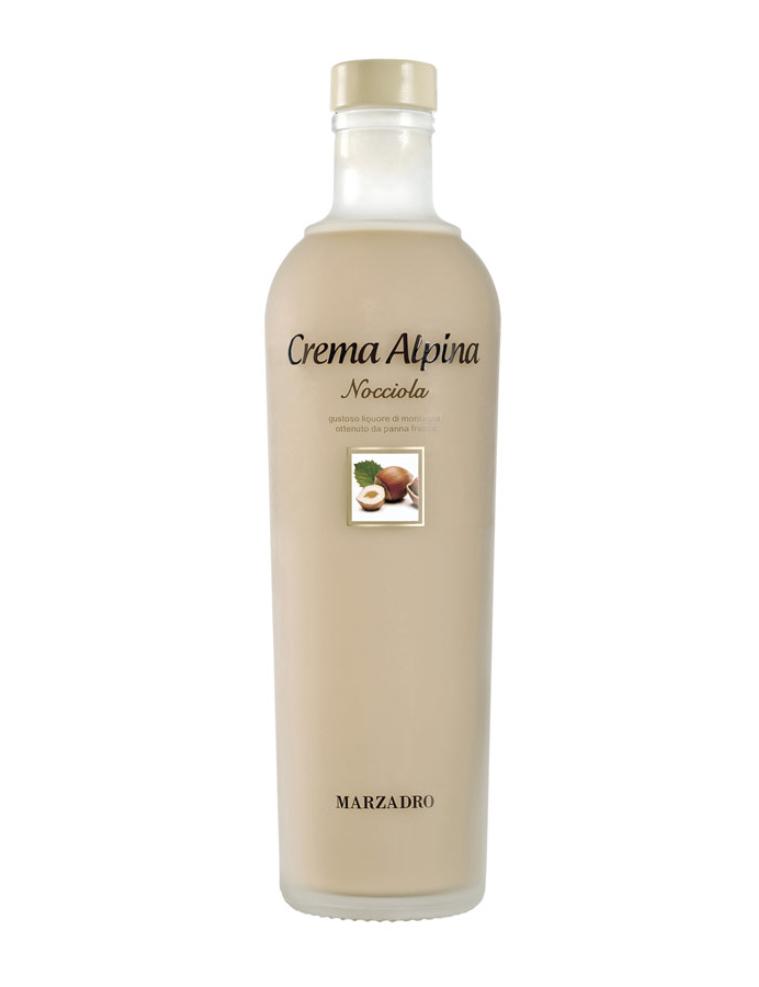 crema alpina alla nocciola.jpg