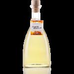 Liquore al Cumino Montano • Campo Base • 50cl • SPEDIZIONE GRATUITA