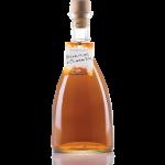 Liquore alla Genziana e Camomilla • Campo Base • 50cl • SPEDIZIONE GRATUITA