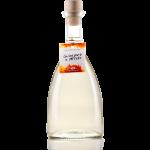Liquore al Ginepro e Miele • Campo Base • 50cl • SPEDIZIONE GRATUITA