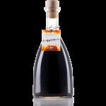 Liquore alla Liquirizia • Campo Base • 50cl • SPEDIZIONE GRATUITA