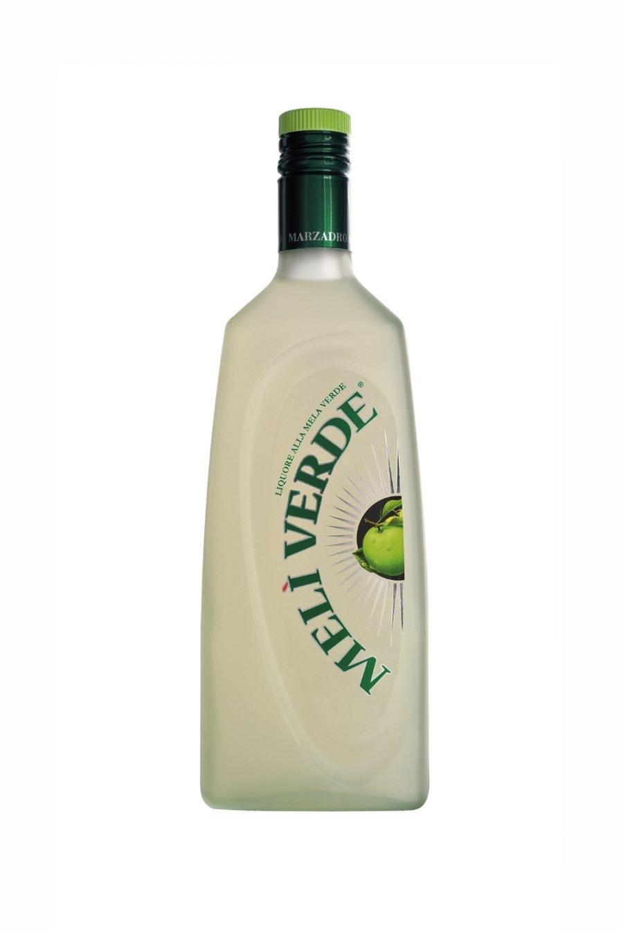 melì verde Marzadro