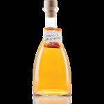 Liquore a Pera e Albicocca • Campo Base • 50cl • SPEDIZIONE GRATUITA