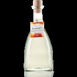 Liquore al Sambuco • Sambugin Campo Base • 50cl • SPEDIZIONE GRATUITA