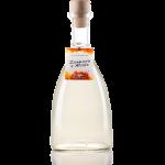 Liquore allo Zenzero e Miele • Campo Base • 50cl • SPEDIZIONE GRATUITA