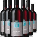 Lagrein Grieser Prestige DOC • Kellerei Bozen • 6 bottiglie