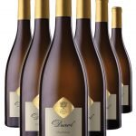 Diaol Chardonnay DOC • Cantina Lavis • 6 bottiglie • SPEDIZIONE GRATUITA