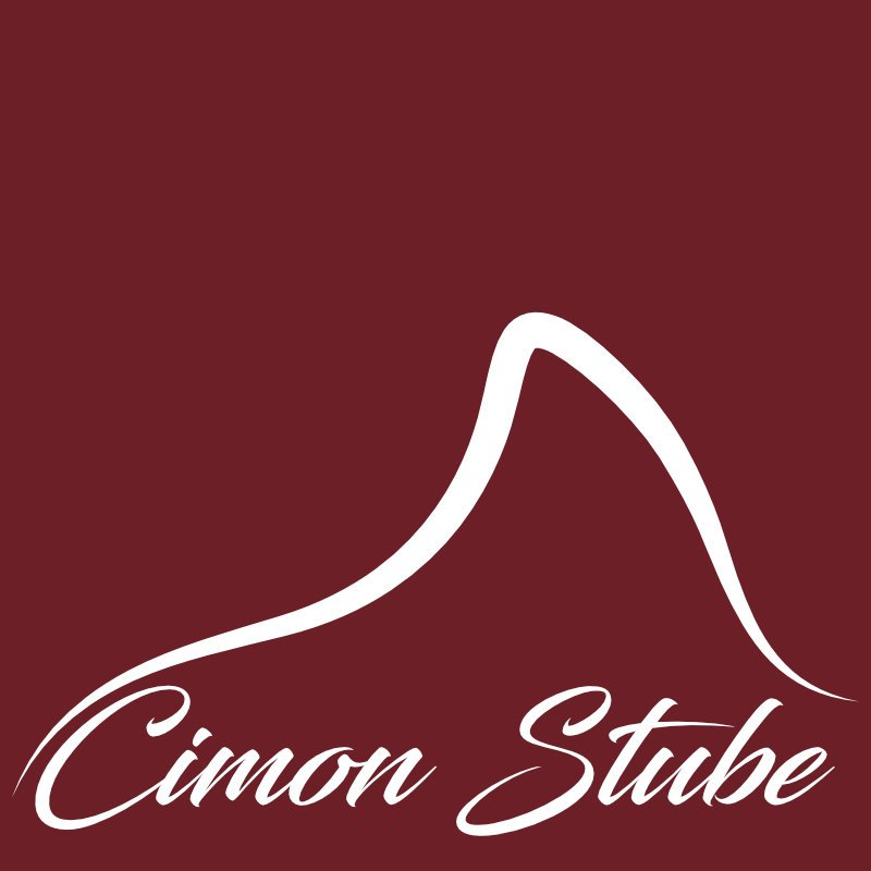Cimon Stube