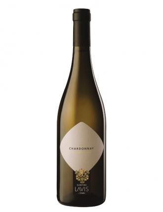 Chardonnay DOC • Cantina Lavis