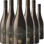Pinot Nero DOC • Cantina Lavis • 6 bottiglie