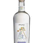 Grappa di Chardonnay • Pisoni • 70cl • SPEDIZIONE GRATUITA