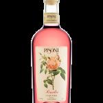 Liquore Rosolio • Pisoni • 70cl • SPEDIZIONE GRATUITA