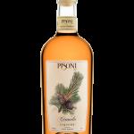 Liquore al Cirmolo • Pisoni • 70cl • SPEDIZIONE GRATUITA