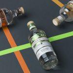 Grappa Delicata • Chardonnay e Müller Thurgau • Marzadro • 70cl • SPEDIZIONE GRATUITA