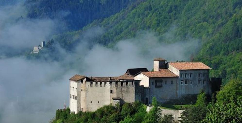 Castel Stenico