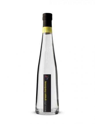 Grappa Chardonnay • Pilzer • 70cl • SPEDIZIONE GRATUITA