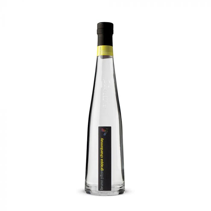 grappa-chardonnay-pilzer