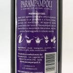Parampampoli …la bevanda calda e ristoratrice! • 3x100cl • SPEDIZIONE GRATUITA