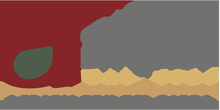 CANTINA RIVA DEL GARDA