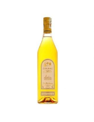 Cognac Selection • Clair Pascal • 70cl