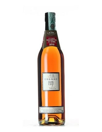 Cognac VSOP Clair Pascal • 70cl • SPEDIZIONE GRATUITA