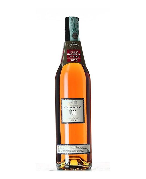 cognac clair pascal