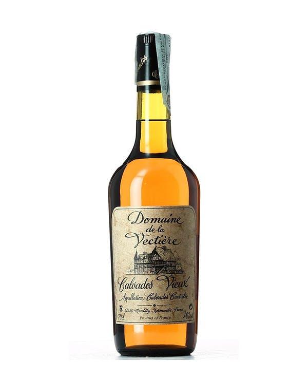 Calvados Vieux