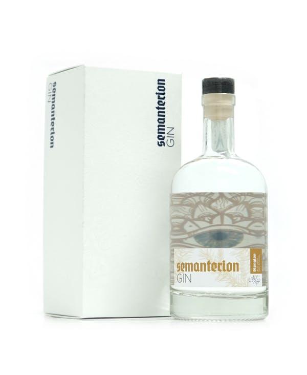 Gin Semanterion GionGion