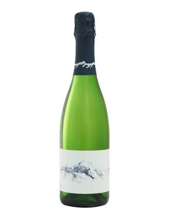 Ayse Brut Les Perles Du Mont Blanc • Metodo Classico • Domaine Belluard • Francia • 3x75cl • SPEDIZIONE GRATUITA