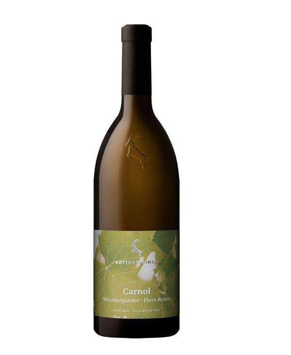 Pinot Bianco Carnol