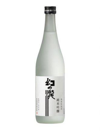 Sakè Jiumnai Ginjo • Giappone • 72cl • SPEDIZIONE GRATUITA