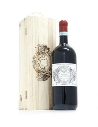 Amarone della Valpolicella Riserva DOC • Brigaldara • Veneto • 2009 • Jeroboam 300cl • SPEDIZIONE GRATUITA