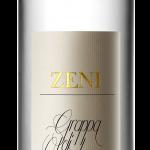 Grappa di Chardonnay • Zeni • 70cl • SPEDIZIONE GRATUITA