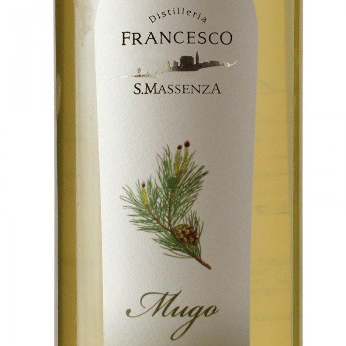 distilleria-francesco-poli_mugo-bottiglia