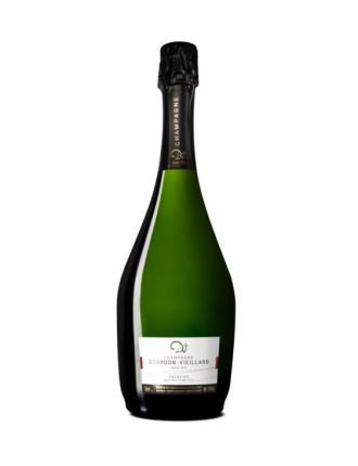 Champagne Dourdon Vieillard • Brut Prestige Millesime • Francia • 2015 • 3x75cl • SPEDIZIONE GRATUITA