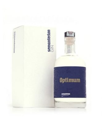 Gin Semanterion Optimum • Italia • 50cl • SPEDIZIONE GRATUITA