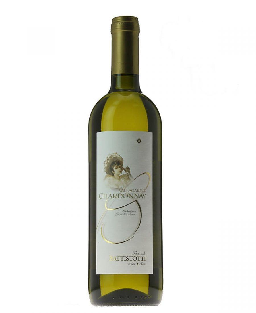 Chardonnay Battistotti
