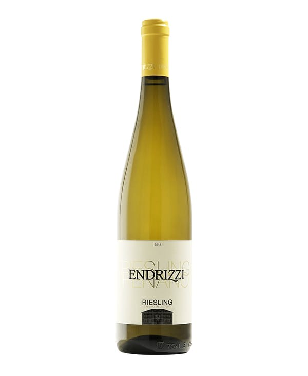 Riesling Endrizzi